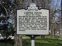 carterhousesign.jpg (314317 bytes)